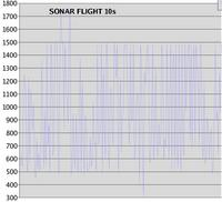 Name: sonar03.jpg