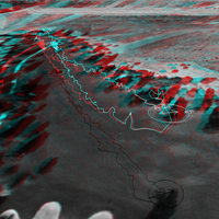 Name: waypoint_anaglyph09.png
