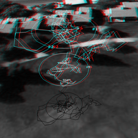 Name: pirouette_anaglyph03.png