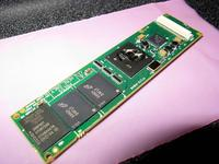 Name: gumstix01.jpg