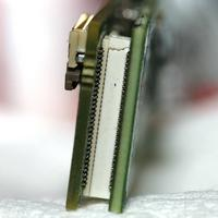 Name: gumstix04.jpg