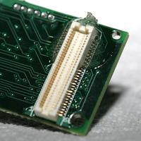 Name: gumstix06.jpg