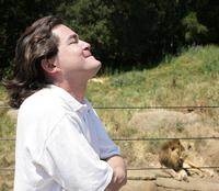 Name: mane02.jpg