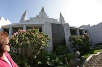 Name: temple13.jpg Views: 150 Size: 124.5 KB Description: