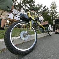 Name: bike01.jpg Views: 259 Size: 232.3 KB Description: Electric bikes.