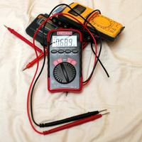 Name: voltmeters.jpg
