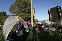 Name: tent02.jpg Views: 159 Size: 160.2 KB Description: Got to get in on the subprime tent gravytrain.