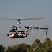 Name: copter17.jpg