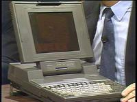 Name: plasma01.jpg