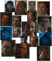 Name: cage02.jpg Views: 175 Size: 102.3 KB Description: Today's item: find excitement in Nicholas Cage.  The answer is no.  There is no excitement in Nicholas Cage.