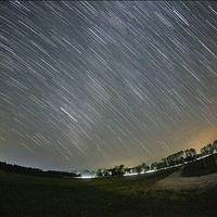Name: stars05.jpg