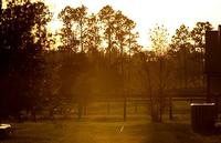 Name: farm02.jpg