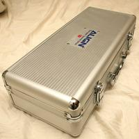 Name: trex_remains01.jpg