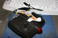Name: copter01.jpg
