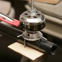 Name: quad_motors03.jpg