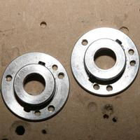 Name: quad_motors04.jpg