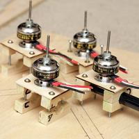 Name: quad_motors16.jpg