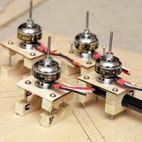 Name: quad_motors16.jpg Views: 206 Size: 129.2 KB Description: Poplar & plywood