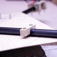 Name: quad_motors13.jpg Views: 126 Size: 84.5 KB Description: Poplar & electrical tape