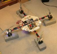 Name: quad_rotor01.jpg