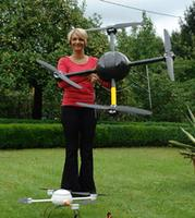 Name: frauline_drone.jpg