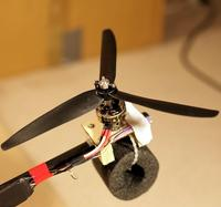 Name: propeller01.jpg