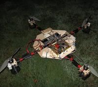 Name: quad_rotor04.jpg