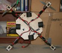 Name: quad_rotor07.jpg