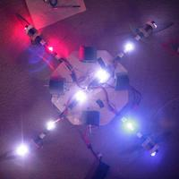 Name: quad_lights01.jpg