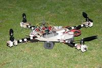 Name: quad_prop04.jpg