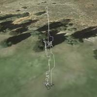 Name: quad_takeoff02.jpg