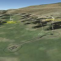 Name: quad_waypoints01.jpg