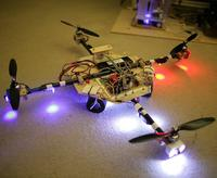 Name: quad_lights04.jpg