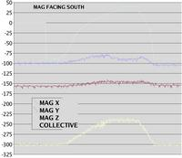 Name: tri_mag04.jpg