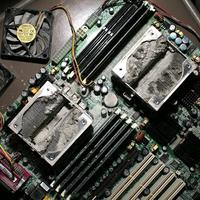 Name: cpus3.jpg
