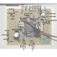 Name: tri_board04.jpg