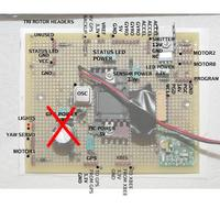 Name: tri_board06.jpg