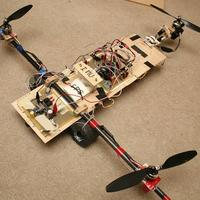 Name: sonar24.jpg