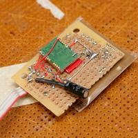Name: ublox14.jpg