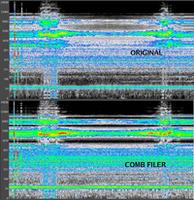 Name: sonar_spectrogram01.jpg