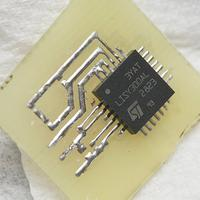 Name: lisy05.jpg