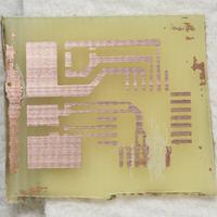 Name: lisy12.jpg