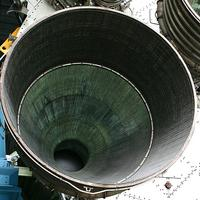 Name: tubes07.jpg