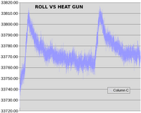 Name: gyro_drift05.png