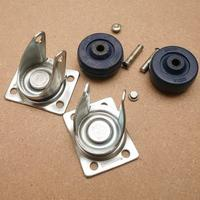Name: dobson05.jpg