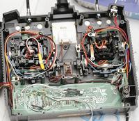 Name: dobson30.jpg Views: 167 Size: 208.3 KB Description: BJT meets the Airtronics.