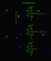 Name: sonar106.png