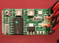 Name: blade09.jpg