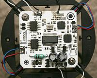 Name: syma03.jpg