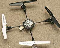 Name: syma10.jpg